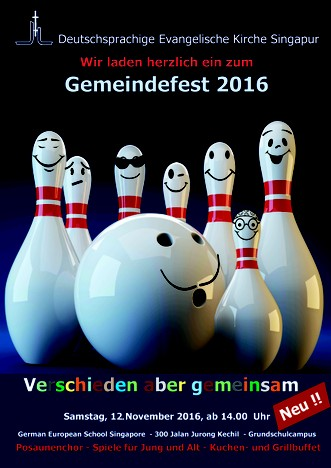 gemeindefest_poster_2016_thumb_700x468