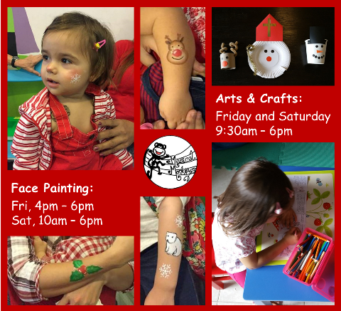 face-painting-arts-crafts-copy